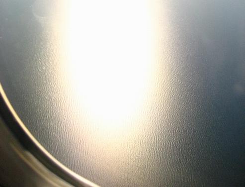 2009053102.jpg